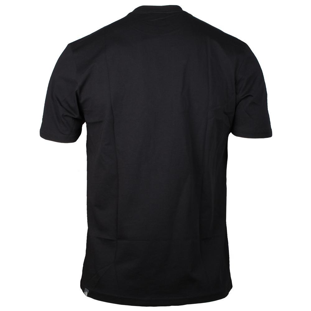 T-shirts The-north-face Girona Gps S/s Tee