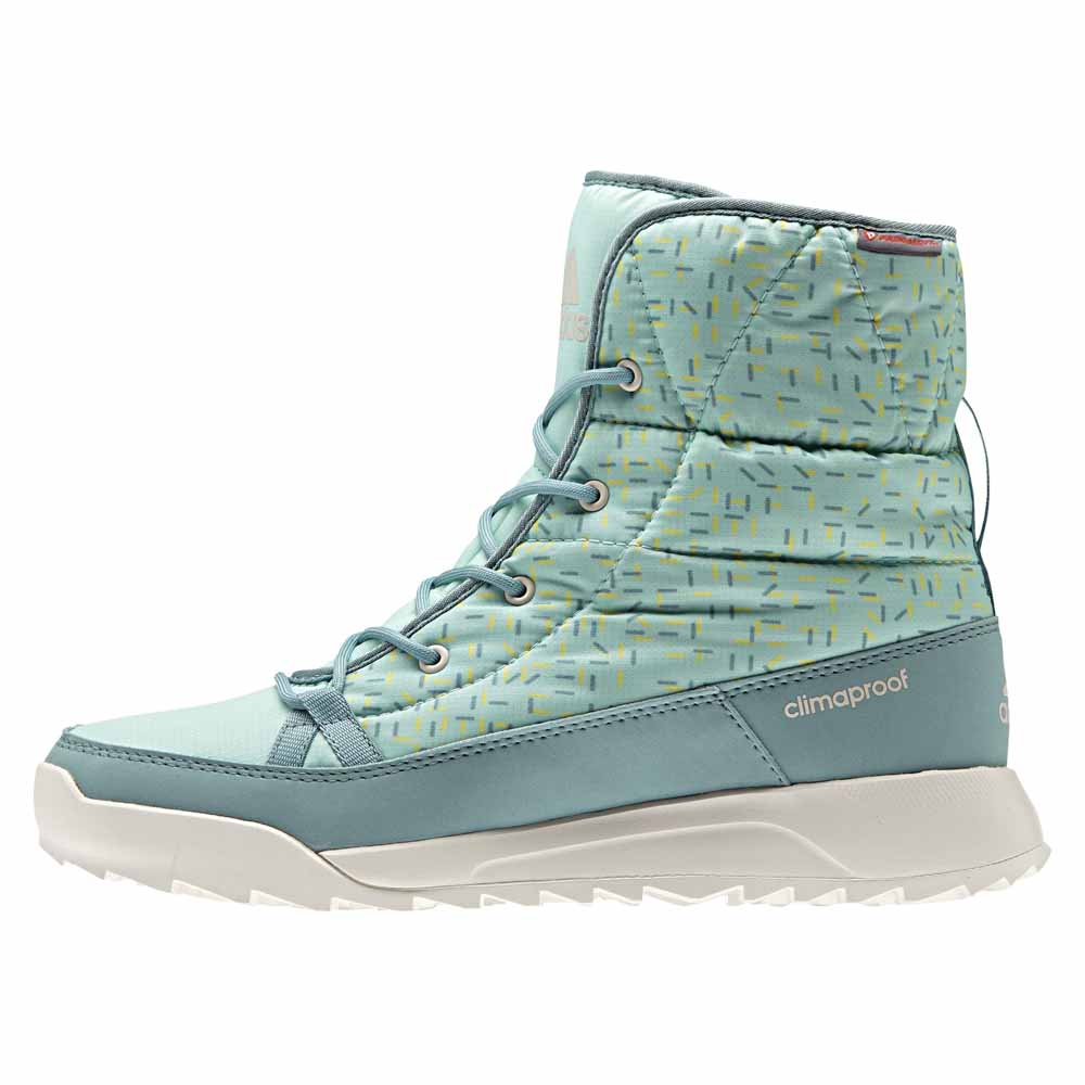 adidas Climawarm Climaproof Choleah Padded Boots