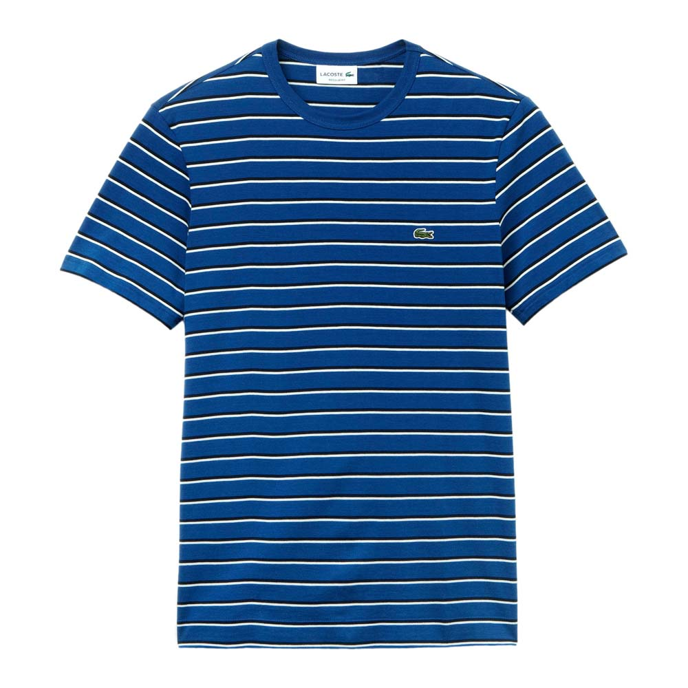 Lacoste TH65830RG T Shirt