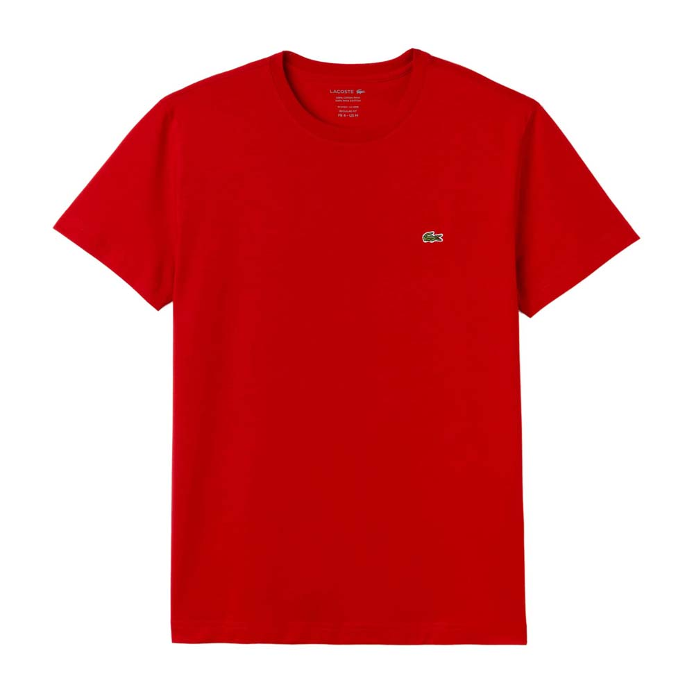 Lacoste TH5275240 T Shirt