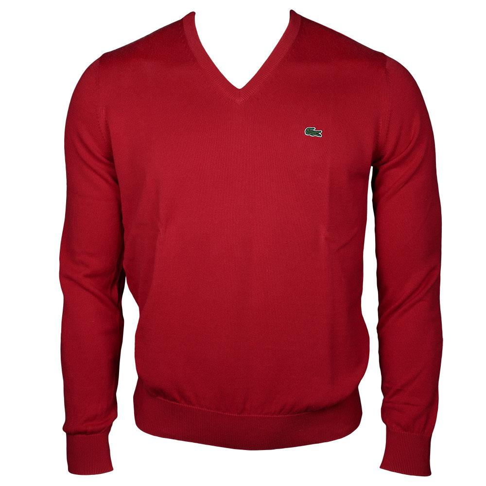 Lacoste AH74176H5 Sweaters