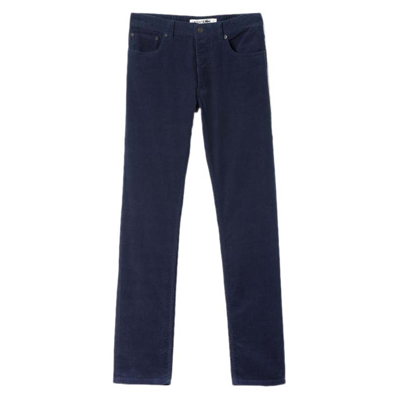 Lacoste Hh2755166 Sportswear Buy And Offers On Dressinn