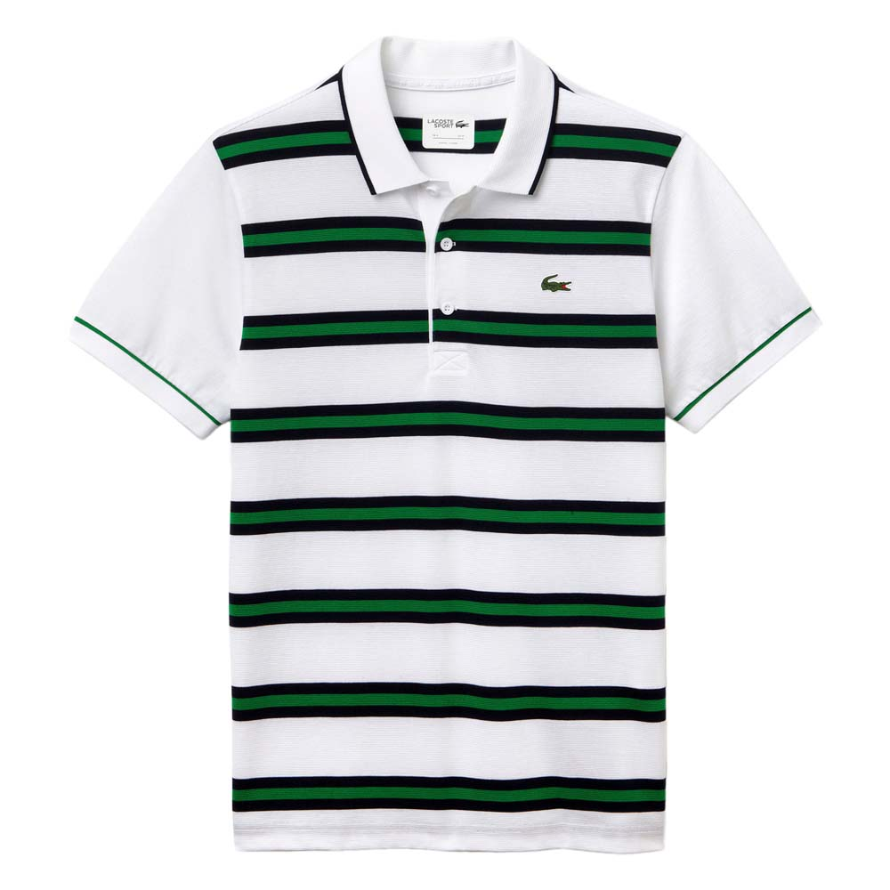 Lacoste YH576430R SS Polo