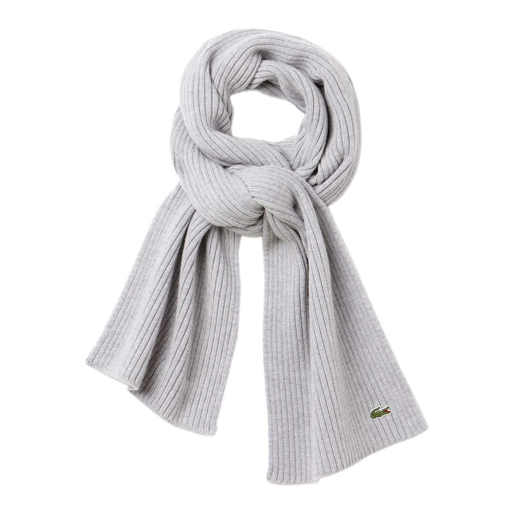 Lacoste RE4212CCA Scarves