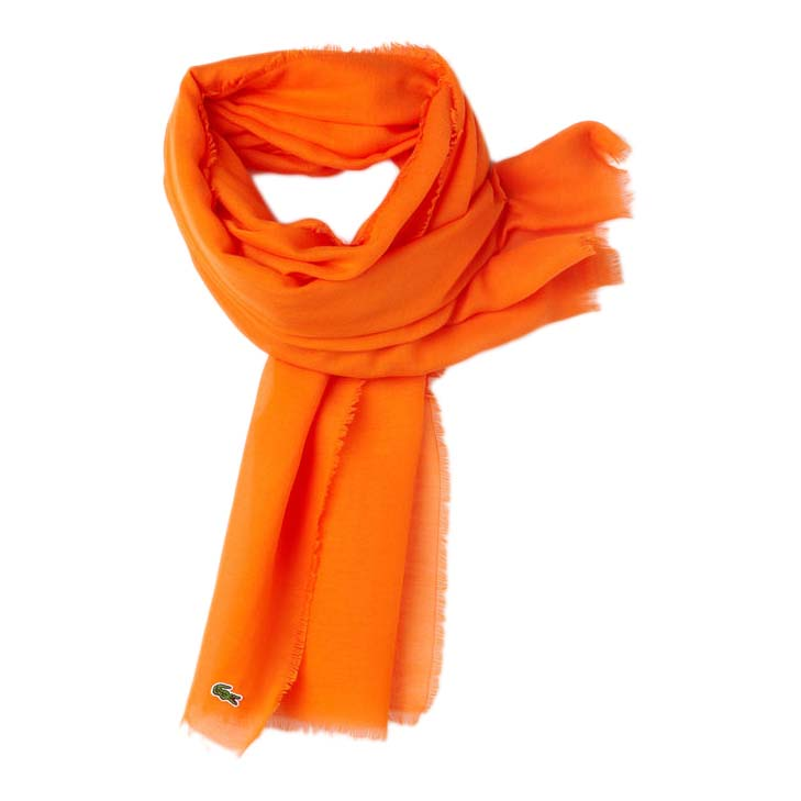 Lacoste RE81905MY Scarves