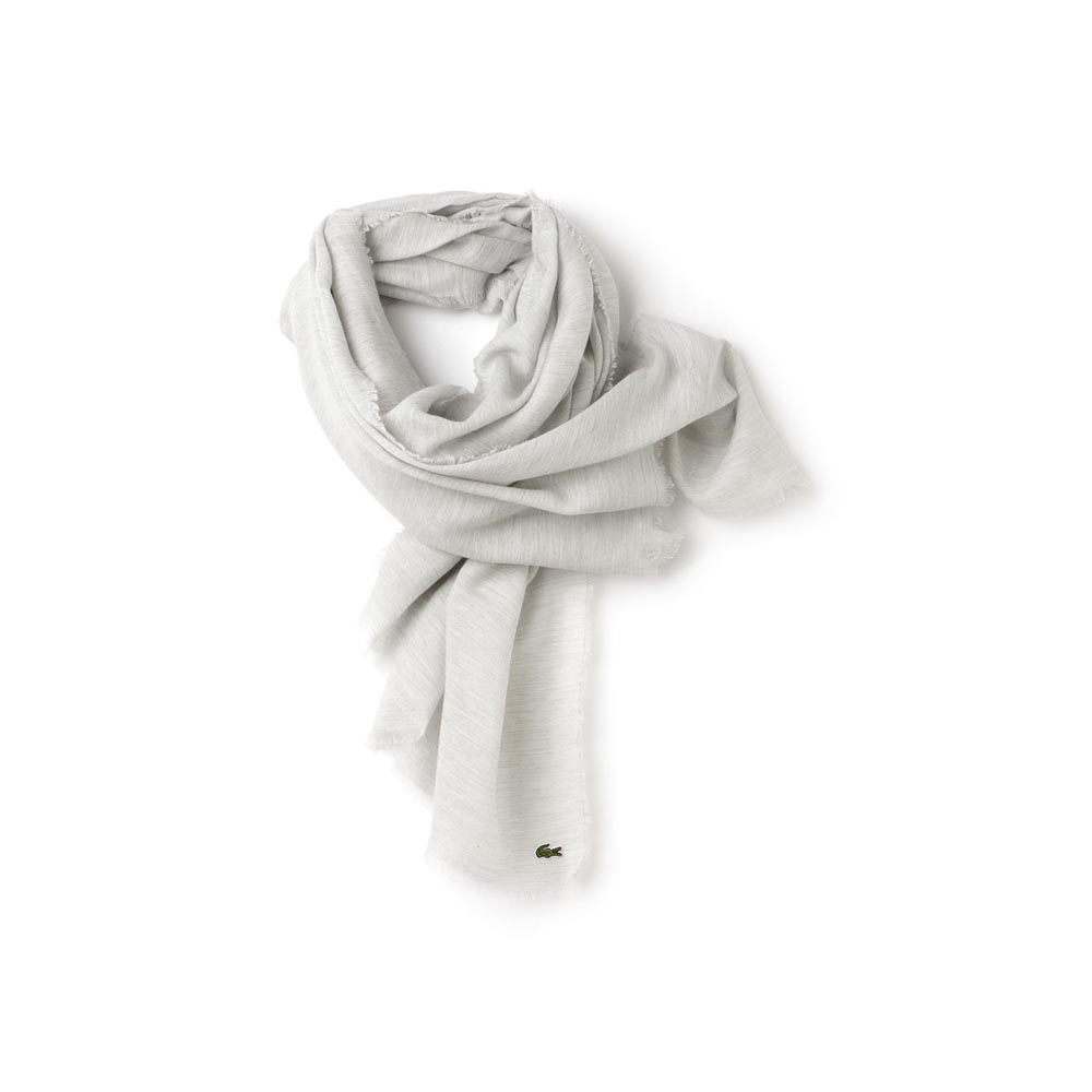 Lacoste RE81905RM Scarves