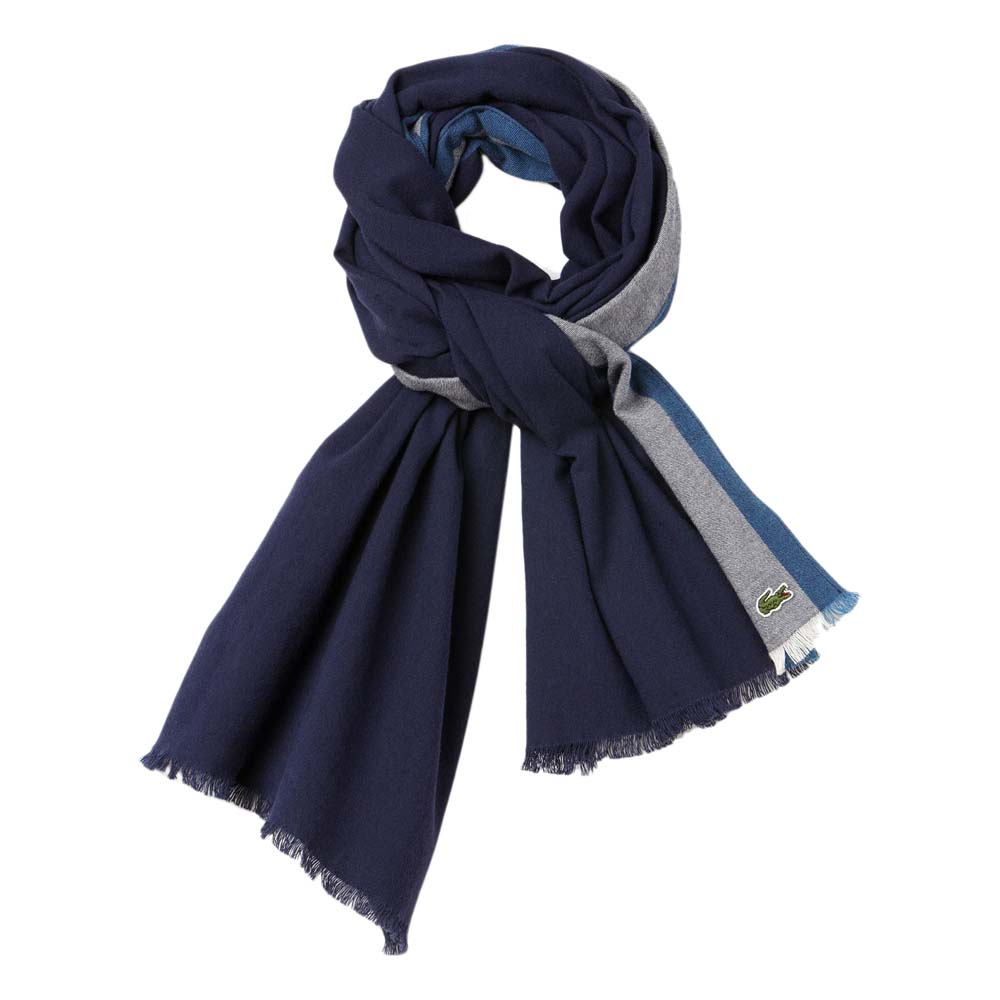 Lacoste RE2750MG2 Scarves