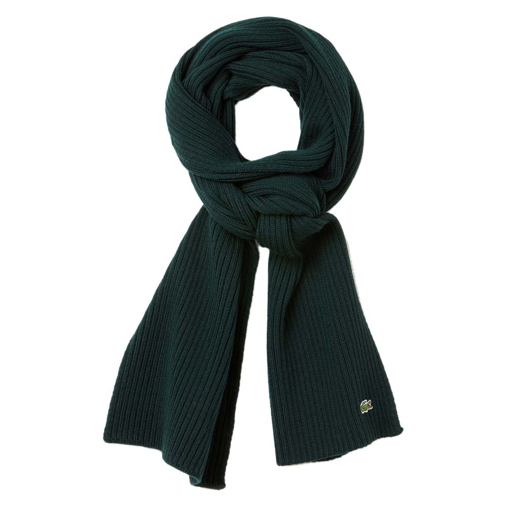 Lacoste RE4212F9M Scarves