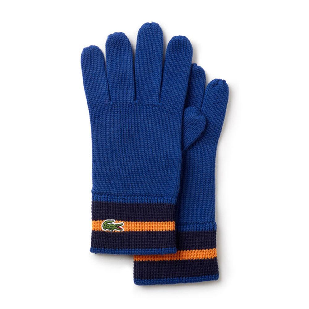 Lacoste RV2383LU7 Gloves