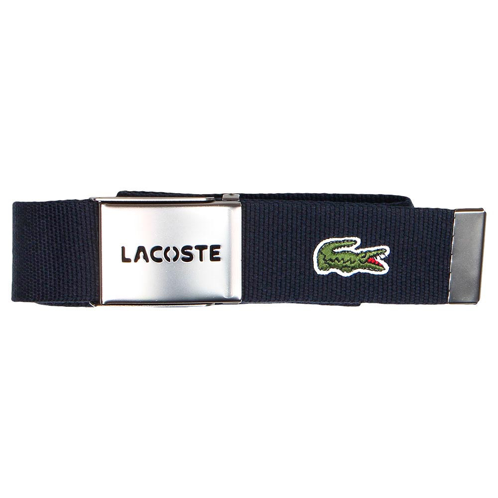 Lacoste DRC1287 295 Belts Leather Goods