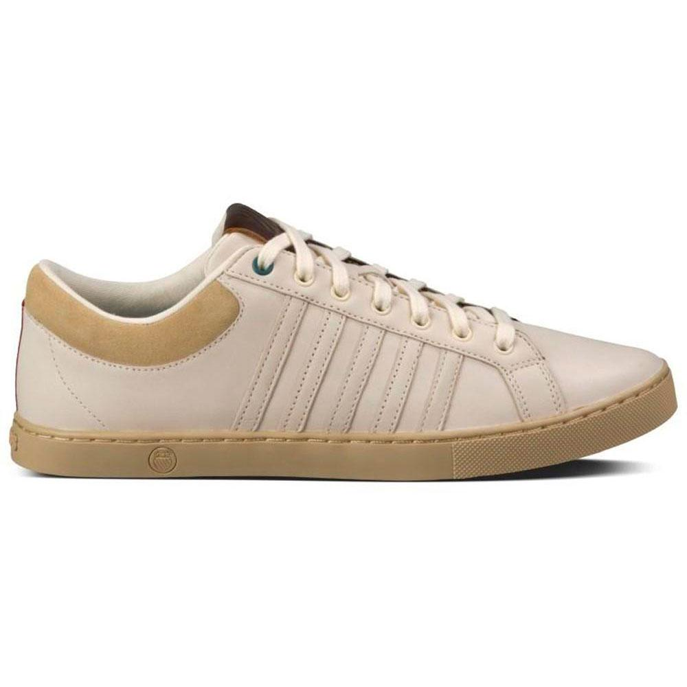K-Swiss Adcourt 72 So P