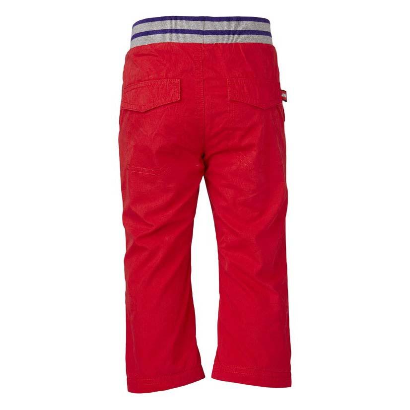 Pantalons Lego-wear Imagine 502