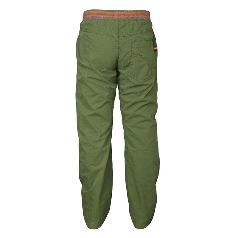 pantaloni-lego-wear-build-503