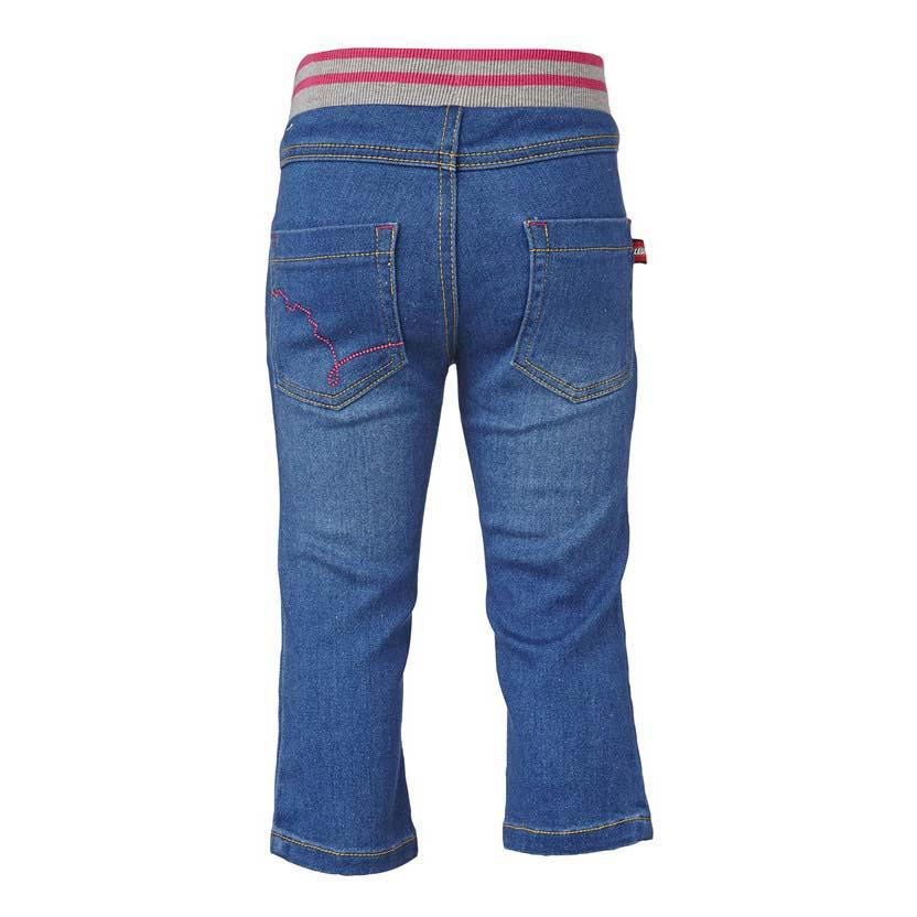 Pantalons Lego-wear Imagine 501