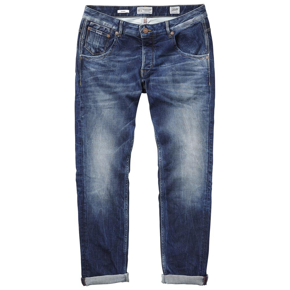 Pepe jeans Craft