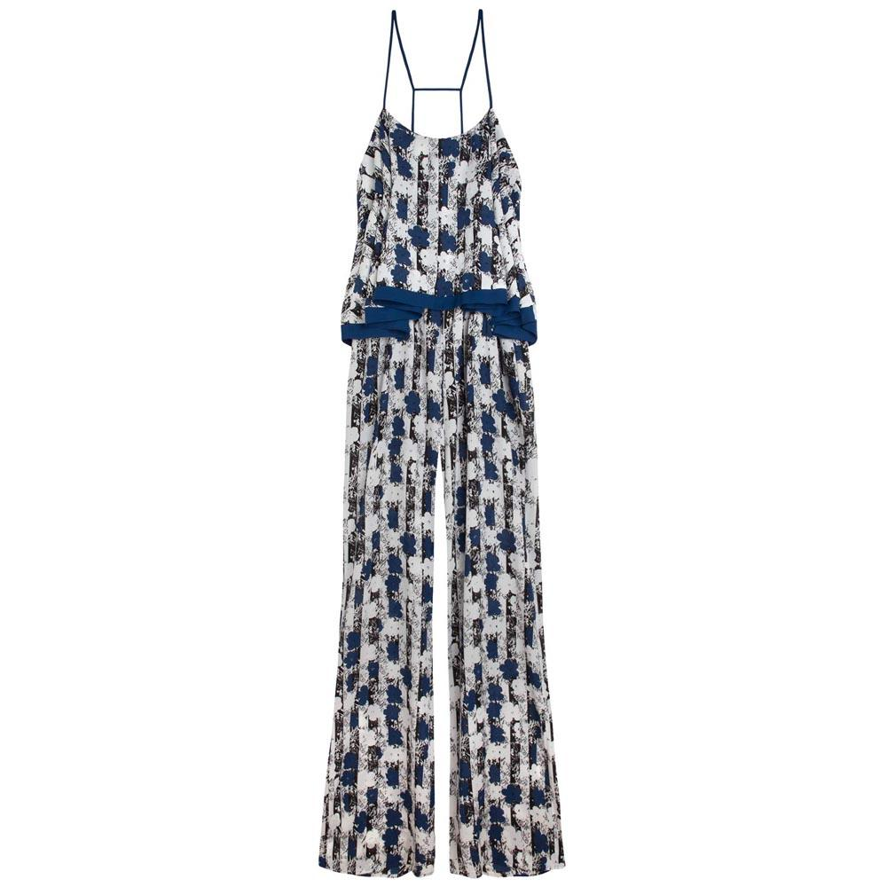 Pepe jeans Queens Jumpsuit