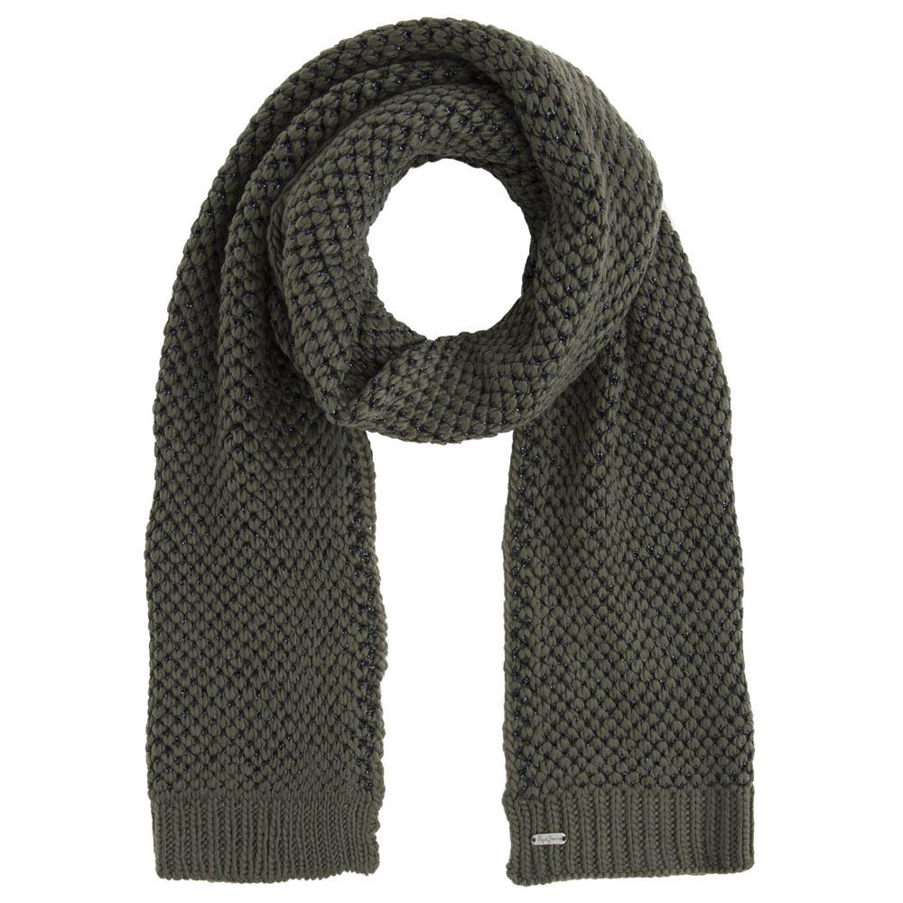 Pepe jeans Fen Scarf
