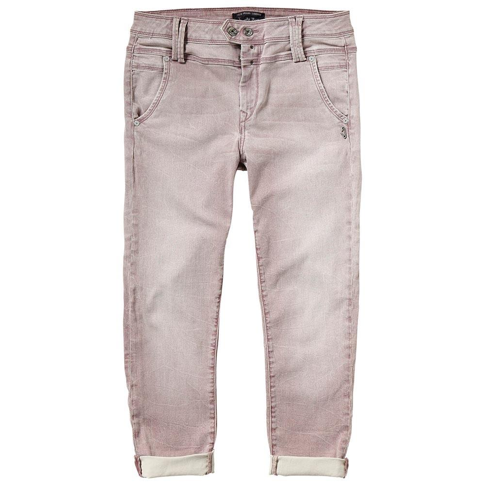 Pepe jeans Peggy L28