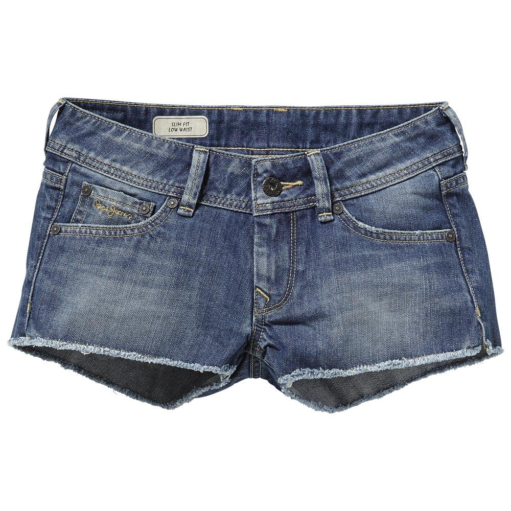 Pepe jeans Cupid Short