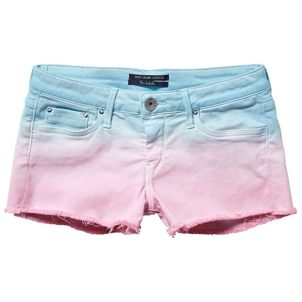 Pepe jeans Rainbow Combo Pink