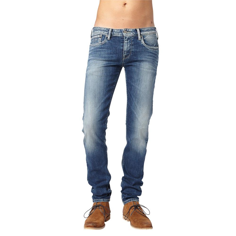 Pepe jeans Hatch L34