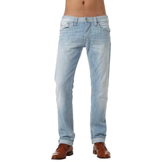 Pepe jeans Colville L32