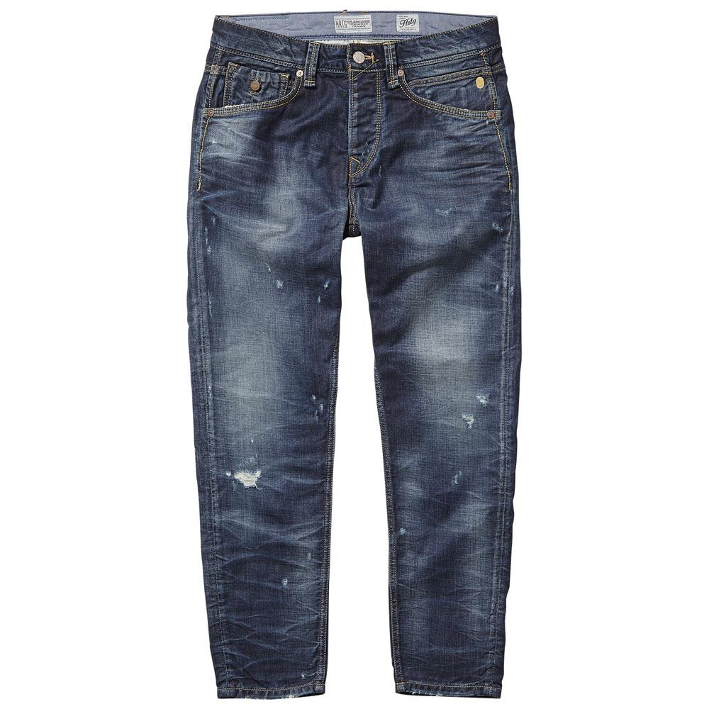 Pepe jeans Cave L30