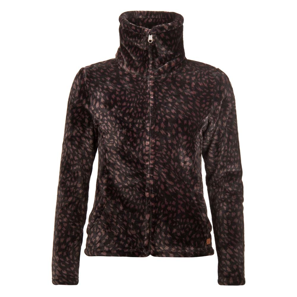 Protest Pippin Full Zip