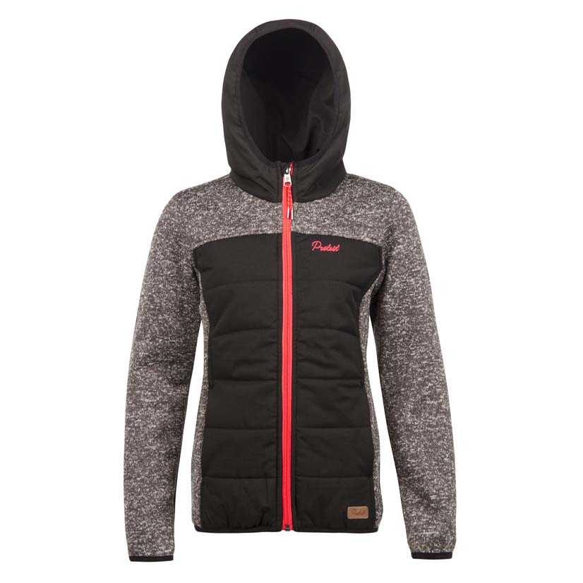 Protest Indras Full Zip Hoody