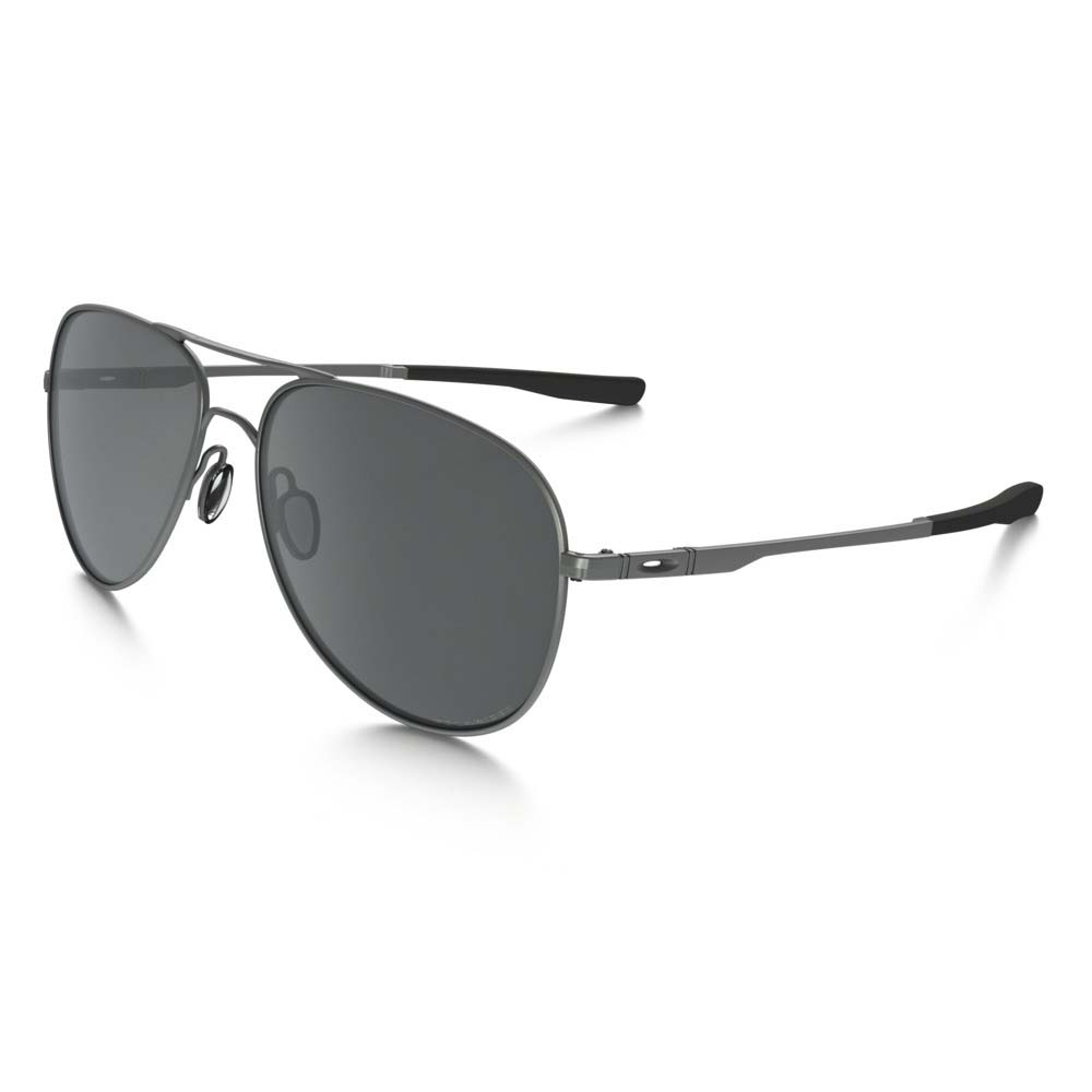 Oakley Elmont L Polarized