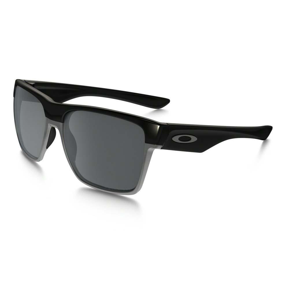 6307bf6f7c Oakley Twoface Xl Polarized Black buy and offers on Dressinn