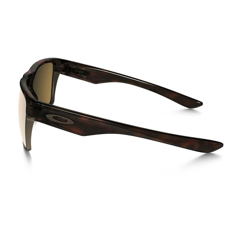 7fcd2a5564 Oakley Twoface Xl Sunglasses - Men