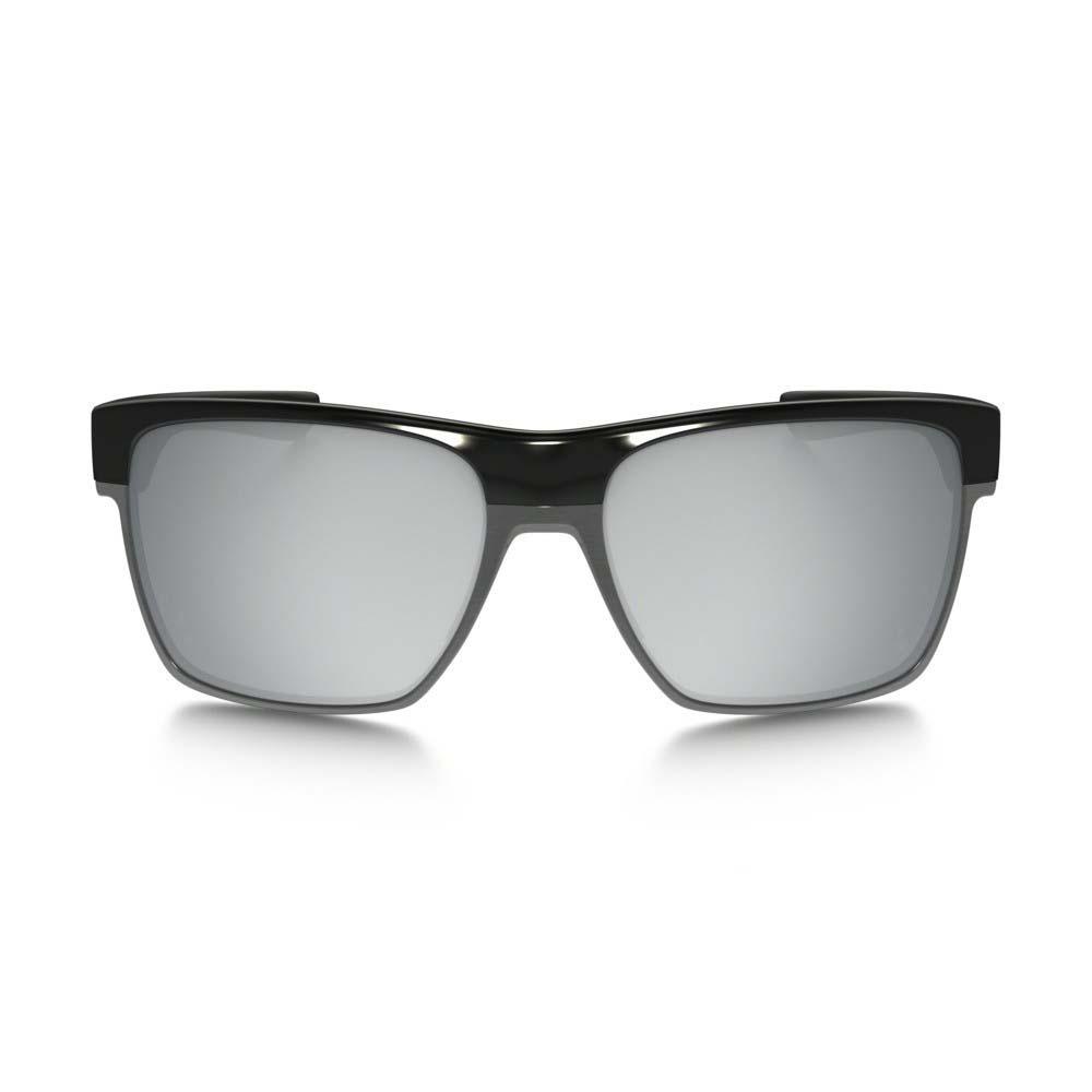 Twoface Xl Polished Black   Chrome Iridium 92f0148fdbf