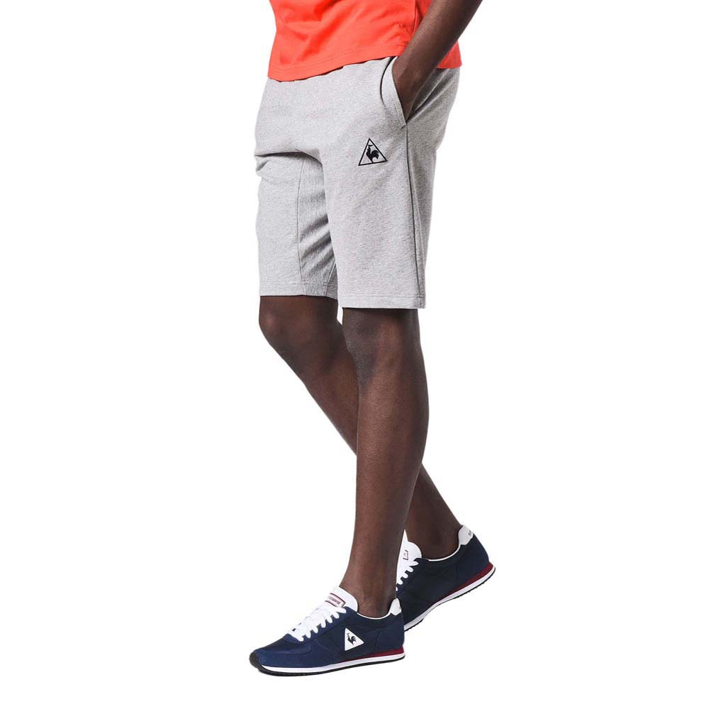 Le coq sportif Bar Short Pants
