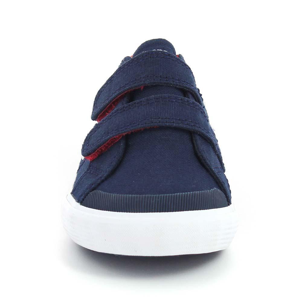 sneakers-le-coq-sportif-saint-gaetan-infant-cvs