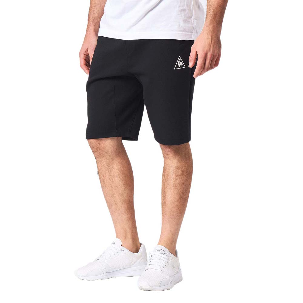 444e892e7f0 Le coq sportif LCS Tech Short Pants buy and offers on Dressinn