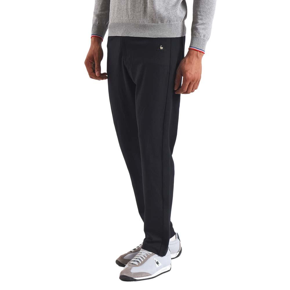 213ee9d3d6b Le coq sportif LCS Marathon Pants buy and offers on Dressinn