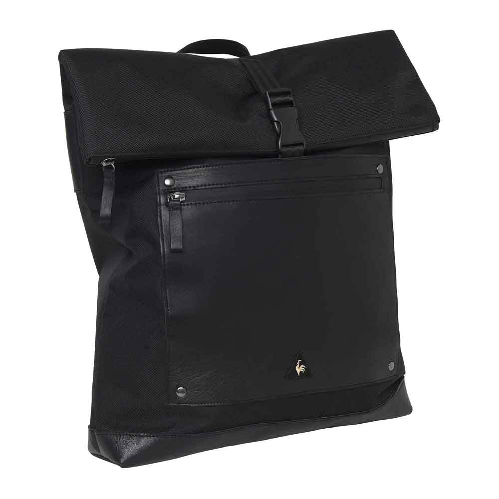 5d8882a25f2 Le coq sportif Stadium Backpack buy and offers on Dressinn