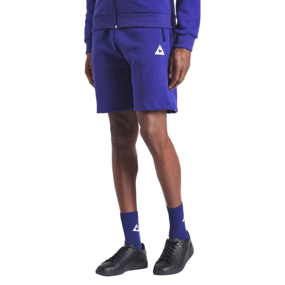 Le coq sportif Covey Number 3 Short Pants