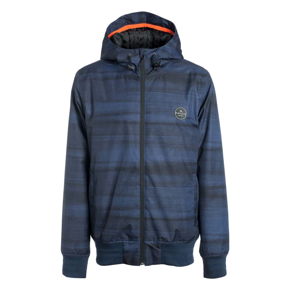 Rip curl Mistify Anti Jacket
