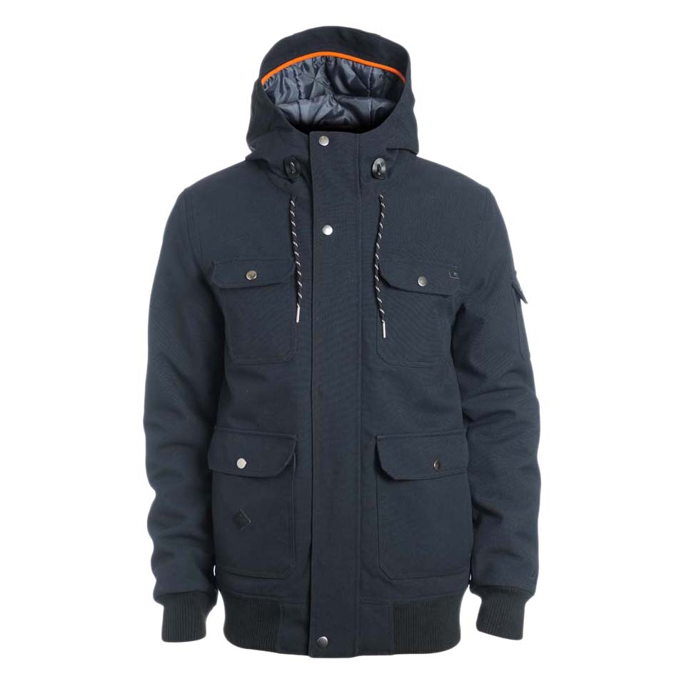 Rip curl The Point Anti Jacket