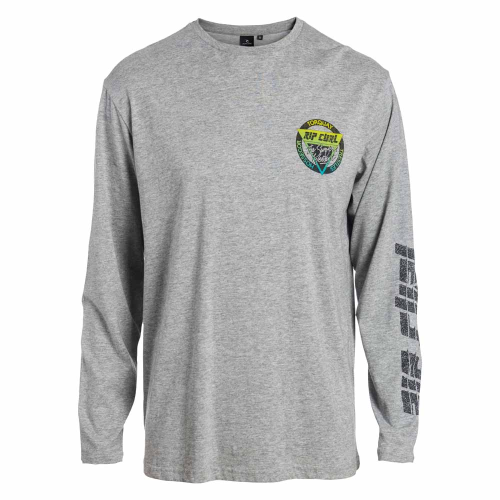 Rip curl Shreder Ss Tee