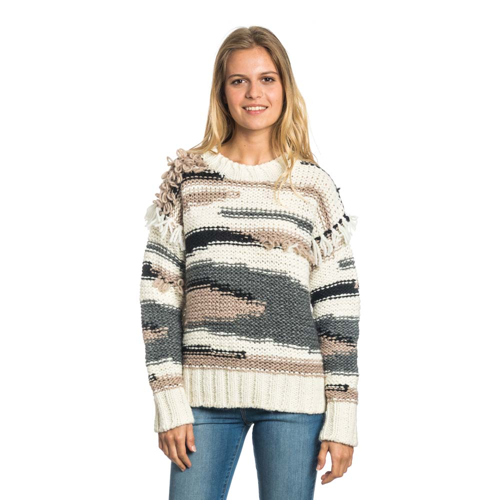 Rip curl Limache Sweater