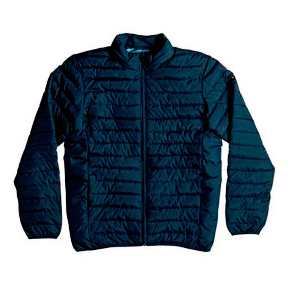 Quiksilver Shadow Scaly Jacket