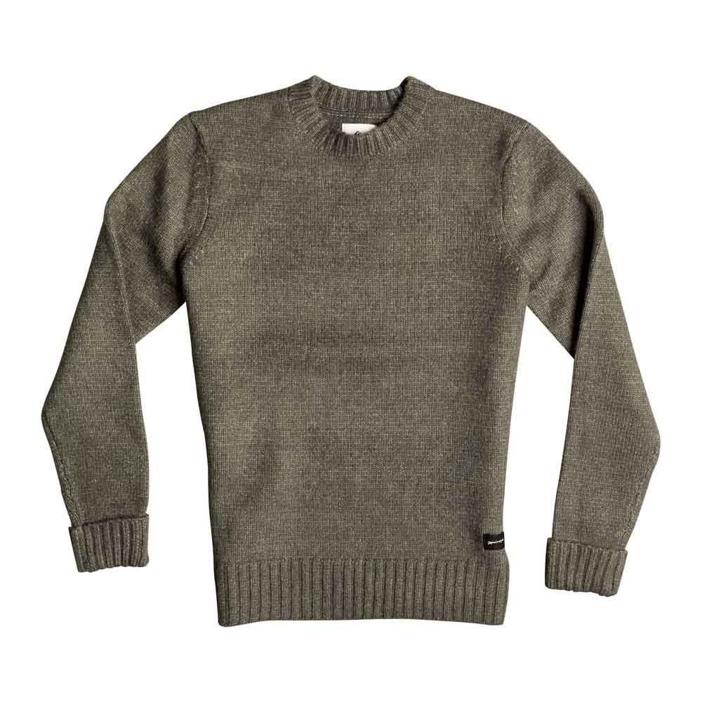 Quiksilver The Sweater