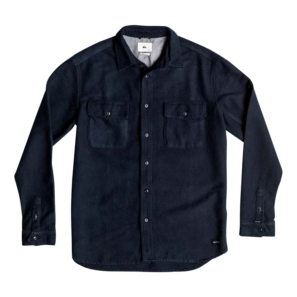 Quiksilver The Flannel