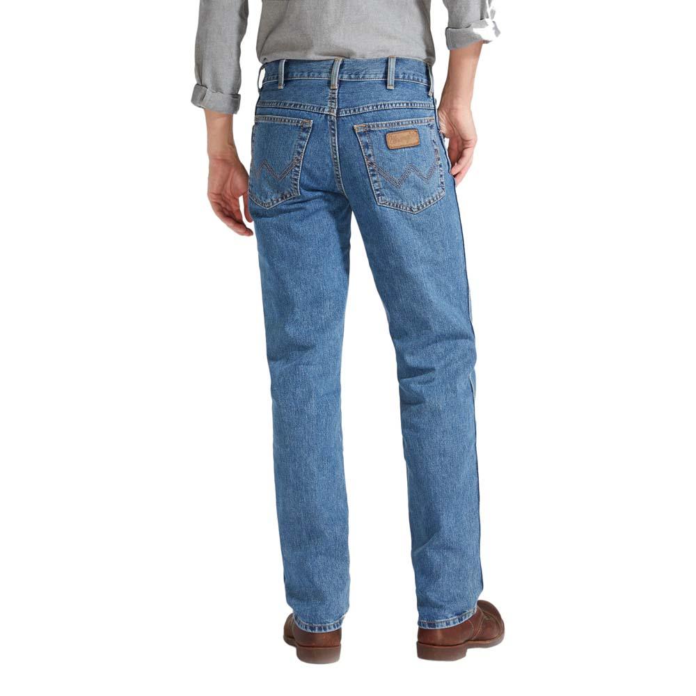 pants-wrangler-texas-l30
