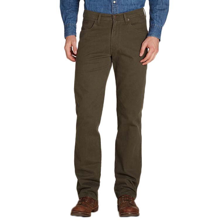 Wrangler Arizona Stretch L36