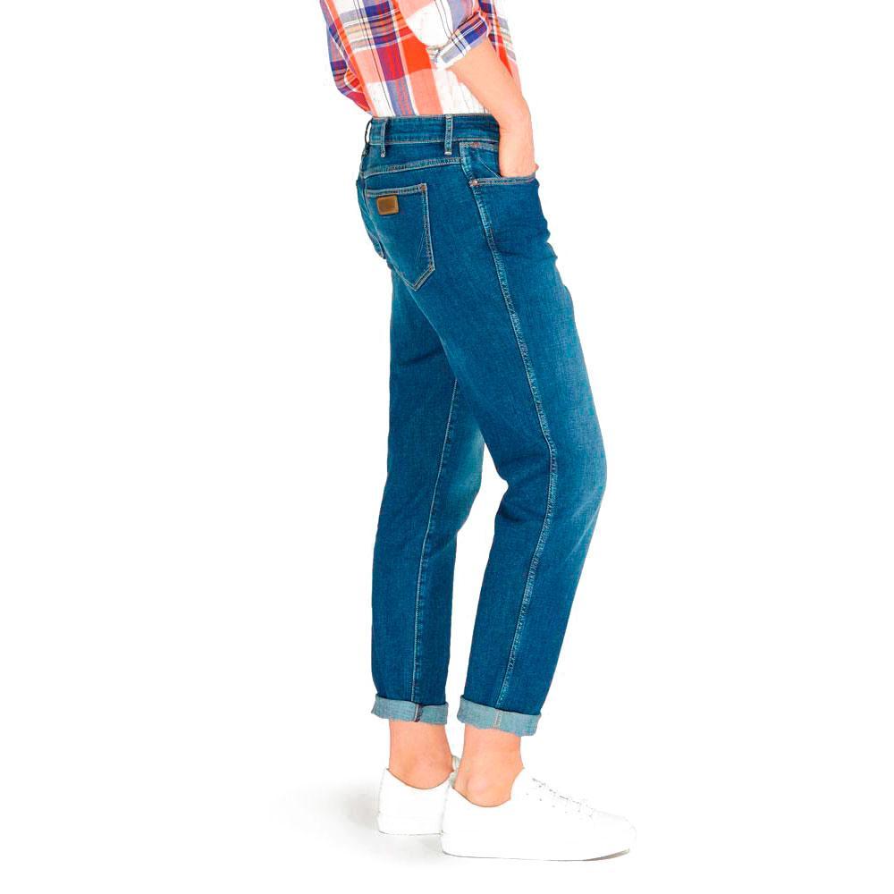 pantaloni-wrangler-boyfriend-l32