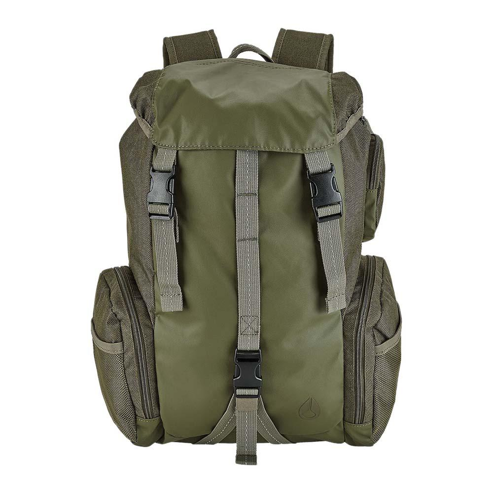 Nixon Waterlock Backpack II